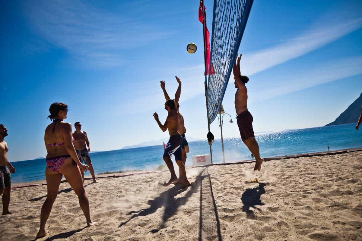 sliderfun_volleyball.jpg